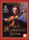 Dennis Koster: Keys To Flamenco Guitar  Volume 1: Guitar: Instrumental Tutor