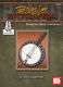 Ross Nickerson: Banjo Encyclopedia  The: Banjo: Instrumental Tutor