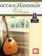 John McGann: Guide To Octave Mandolin And Bouzouki: Mandolin: Instrumental Tutor