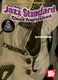 Play-Along Jazz Standard Chord Progressions Book: Guitar: Instrumental Album