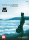 Paulo Bellinati: Jobim  Antonio Carlos For Classical Guitar: Guitar: Artist