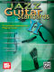 Jazz Guitar Standards Ii: Guitar: Instrumental Album