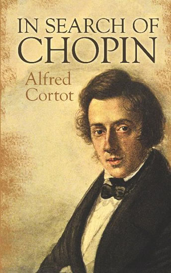 Frédéric Chopin: In Search Of Chopin: Biography