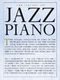 The Library Of Jazz Piano: Piano: Mixed Songbook