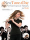 Tom Farncombe: A New Tune A Day: Pop Performance Pieces: Flute: Instrumental