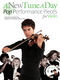 Tom Farncombe: A New Tune A Day: Pop Performance Pieces: Violin: Instrumental