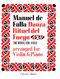 Manuel de Falla: Ritual Fire Dance From El Amor Brujo: Violin: Instrumental Work