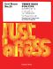 Scott Joplin: Three Rags For Brass Quintet: Brass Ensemble: Instrumental Work