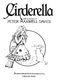Peter Maxwell Davies: Cinderella Parts: Ensemble: Instrumental Work