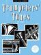Bram Wiggins: Trumpeter
