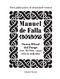 Manuel de Falla: Danza Ritual del Fuego: Cello: Instrumental Work