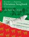 Jan Holdstock John Pitts: Recorder From The Beginning: Christmas Songbook T: