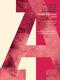 Malcolm Martineau: The Chester Vocal Anthology: Mezzo-Soprano/Alto: Alto: Vocal