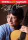 Rolly Brown: Owning A Jazz Standard: Guitar: Instrumental Tutor