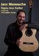 Fernando Perez: Fernando Perez: Jazz Manouche Gypsy Jazz Guitar: Guitar: