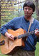 Nuts and Bolts Approach Arranging For Fingerstyle: Guitar: Instrumental Tutor
