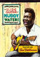 Muddy Waters: The Slide Guitar Of Muddy Waters: Guitar: Instrumental Tutor