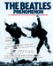 Barry Miles: The Beatles Phenomenon: Piano  Vocal  Guitar: Biography