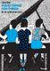 Laura Shur: More Tunes For Three: Piano: Instrumental Album