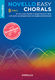 Novello Easy Chorals: 2-Part Choir: Vocal Score
