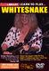Danny Gill: Learn To Play Whitesnake: Guitar: Instrumental Tutor