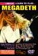 Mcgrath: Learn To Play Megadeth (2 DVDs): Guitar: Instrumental Tutor