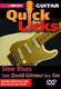 David Gilmour: Quick Licks - Slow Blues David Gilmour: Guitar: Instrumental