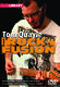 Tom Quayle: From Rock To Fusion By Tom Quayle: Guitar: Instrumental Tutor
