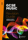 OCR GCSE Music Revision Guide: Reference
