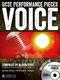 GCSE Performance Pieces - Voice: Voice: Vocal Album