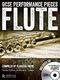 GCSE Performance Pieces - Flute: Flute: Instrumental Album