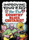 John Miller: Improving Your Ear For The Country Blues Guitarist: Guitar: