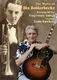 Bix Beiderbecke: Music Of Bix Beiderbecke: Guitar: Instrumental Tutor