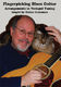 Stefan Grossman: Fingerpicking Blues Guitar: Guitar: Instrumental Tutor