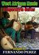 West African Music for Fingerstyle Guitar: Instrumental Tutor