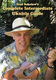 Fred Sokolow: Complete Intermediate Ukulele Guide: Ukulele: Instrumental Tutor