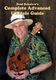 Fred Sokolow: Complete Advanced Ukulele Guide: Ukulele: Instrumental Tutor