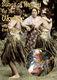Fred Sokolow: Songs Of Hawaii For The Ukulele: Ukulele: Instrumental Tutor
