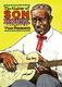 Son House: The Guitar Of Son House: Guitar: Instrumental Tutor