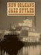 William Gillock: New Orleans Jazz Styles: Piano: Instrumental Album