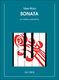 Nino Rota: Sonata: Violin