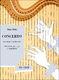 Nino Rota: Concerto Per Harp E Orchestra: Harp