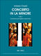 Antonio Vivaldi: Concerto In A Minor F.VIII 7: Bassoon: Instrumental Work
