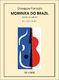 G. Farrauto: Morenita do Brazil: Guitar Duet