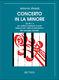 Antonio Vivaldi: Concerto a minor Opus 3/6 RV356: Violin: Instrumental Work