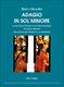 Tomaso Albinoni: Adagio In Sol Min. Per Archi E Organo: Trumpet