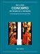 Nino Rota: Concerto per Trombone e Orchestra: Trombone or Tuba: Instrumental