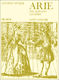 Antonio Vivaldi: Opera Arias For Soprano: Opera: Vocal Album