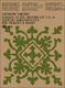 Tartini, Giuseppe : Livres de partitions de musique