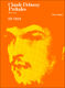 Claude Debussy: Preludes - 1Er Livre: Piano